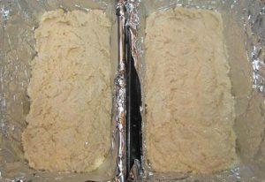готовить суфле порциями