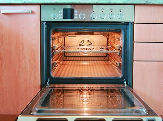 Прогрейте духовку до 200 градусов