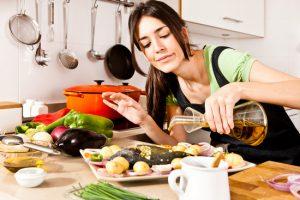 Как правильно готовить фаршированную щуку