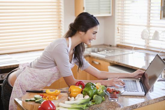 Как готовить фаршированные перцы в духовке