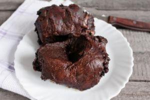 Рецепты говядины в духовке сочной с черносливом