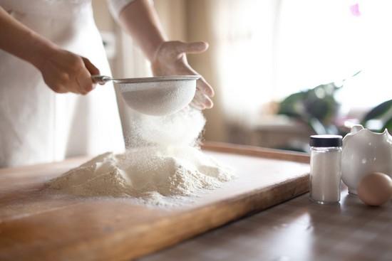 Испечь вкусненькие вафли в жарочном шкафу