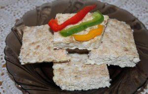Мясное суфле: рецепт в духовке для детей
