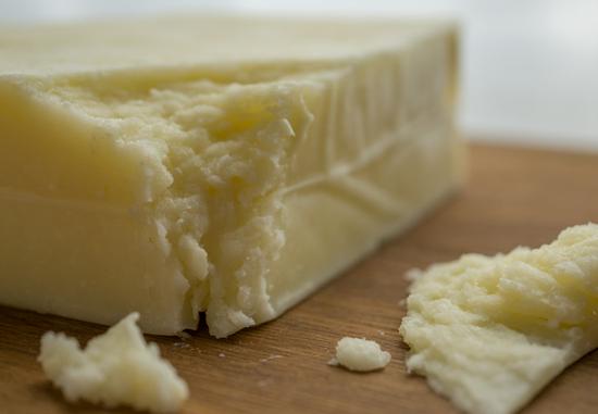 Хачапури в духовке: рецепт с сыром сулугуни