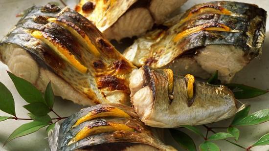 Принципы приготовления вкусного судака
