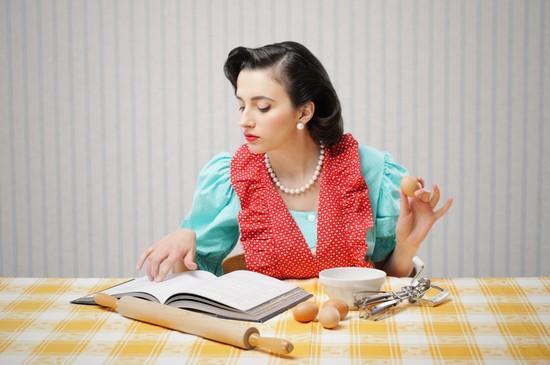 Рецепт творожника без манки в духовке