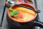 Суп в духовке: рецепт в горшочках