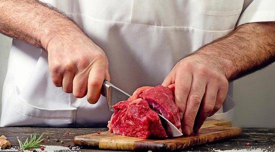 как приготовить говядину с картошкой в духовке