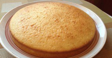 Лучшие рецепты пирога на кефире