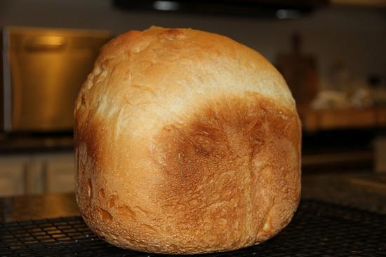 Итальянский домашний хлеб в духовке: рецепт с фото