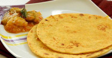Кукурузные лепешки в духовке: рецепт вкуснейшей выпечки