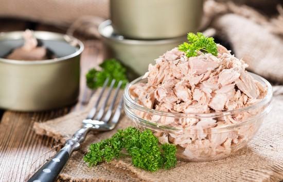Тушенка из курицы в духовке: рецепт